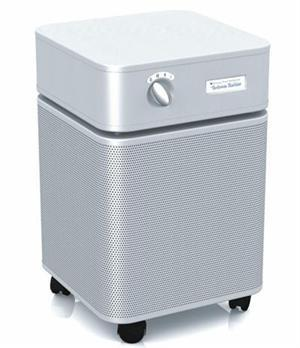 Austin Air Bedroom Machine Air Purifier B402C1