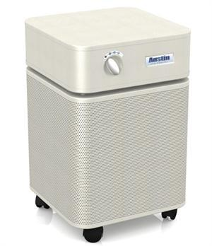 Austin Air HealthMate Plus Air Purifier B450A1