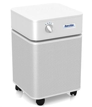 Austin Air HealthMate Plus Air Purifier B450C1