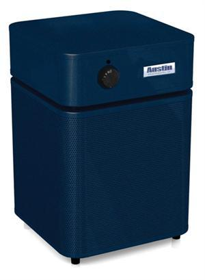 Austin Air HealthMate Plus Jr. Air Purifier A250D1