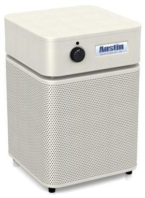 Austin Air HealthMate Plus Jr. Air Purifier A250A1