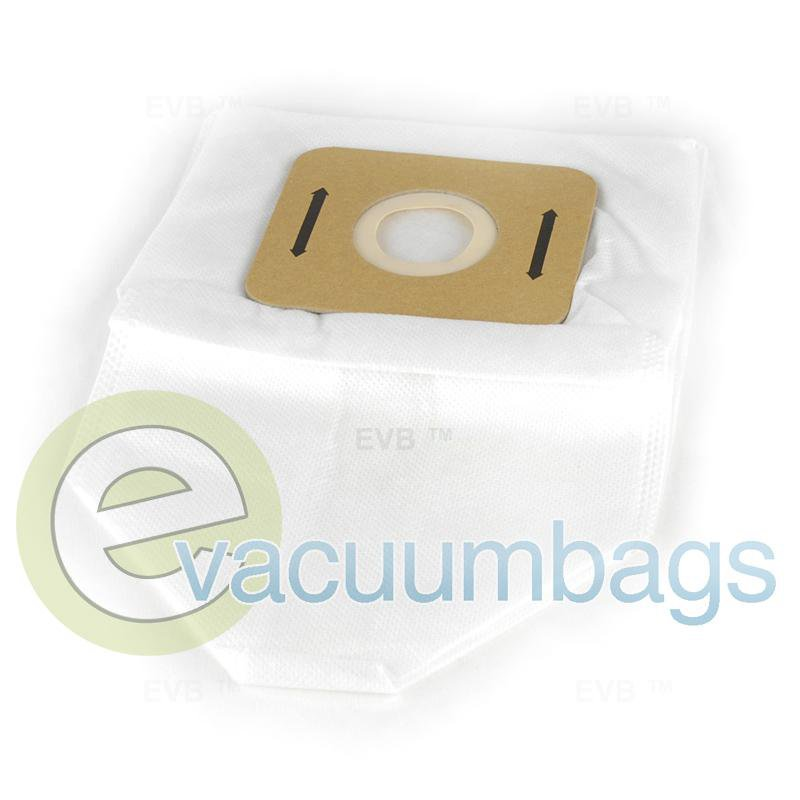 Pullman-Holt Backpack Vac Blower P7  Filter Vacuum Bag 1 pc.  B200647 B200647