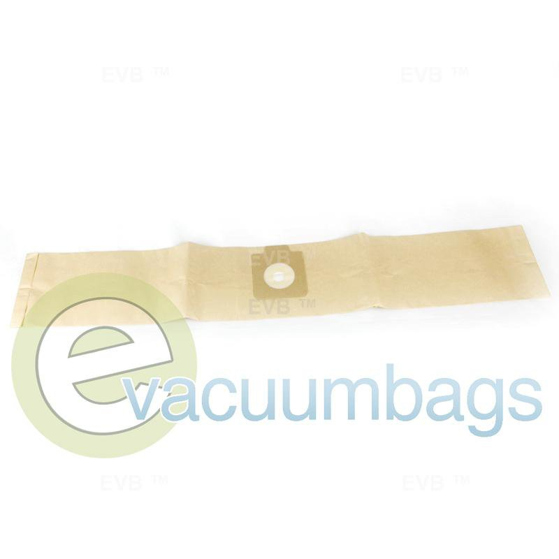 Pullman-Holt 390CV and 390ASB Filter Vacuum Bag 1 pc.  B600900 B600900