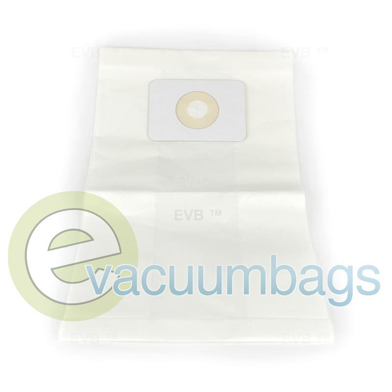 Pullman Holt 45 and 86 Series Commercial Paper Vacuum Bag 1 pc.  B700408 B700408