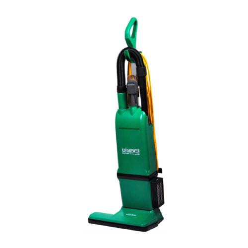 Bissell BigGreen Commercial 15 Dual Motor BG1000 Upright Vacuum