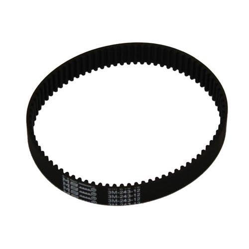 Bissell Style DC15 Geared Belt  203-1329 B-203-1329