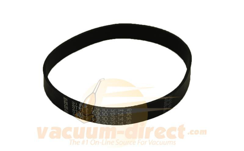Bissell Commercial Vacuum Belt for BGU1451T Series U1451-BELT