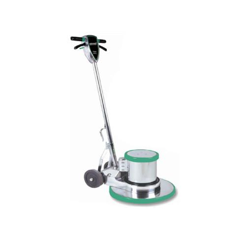 Bissell Commercial PRO FMH DC21 Rotary Heavy-Duty Floor Machine BGH-21E