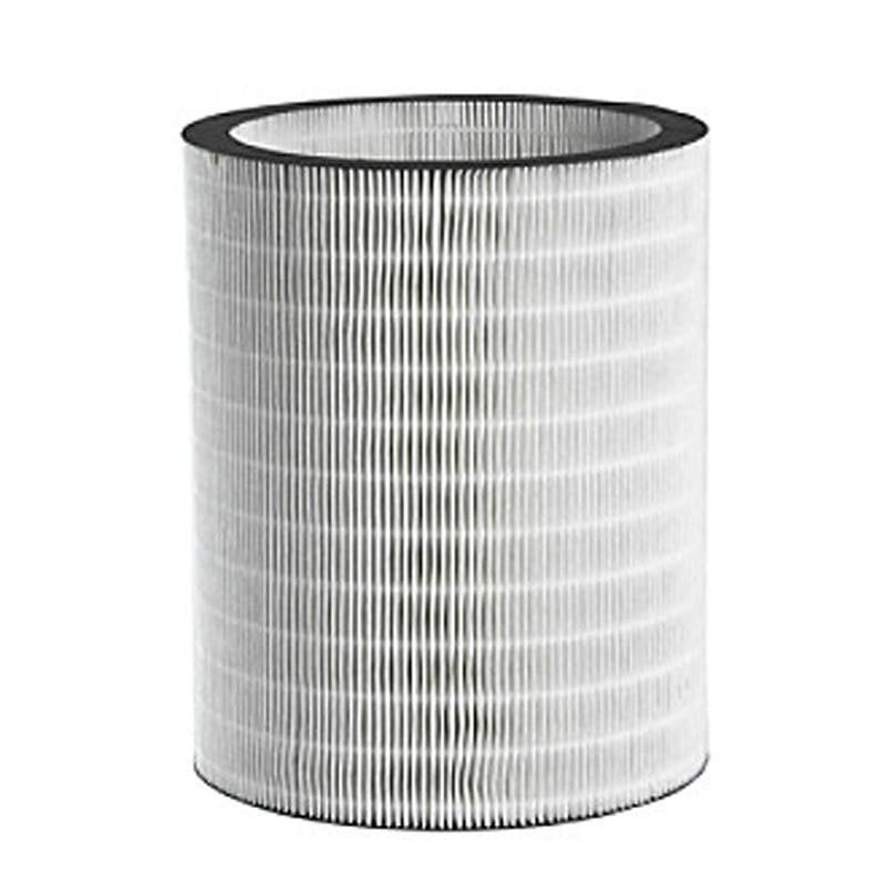 Blueair F100 103 Replacement Filter F100
