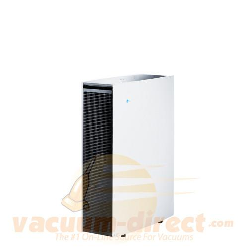 Blueair Pro L Air Purifier ProLK120PAW