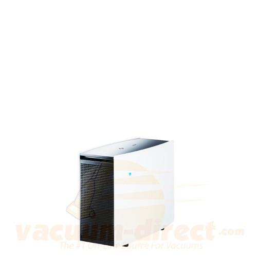 Blueair Pro M Air Purifier ProMK120PAW