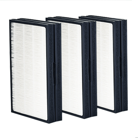 Blueair Particle Filter for Pro Series