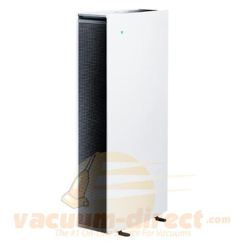 Blueair Pro XL Air Purifier ProXLES120PAW