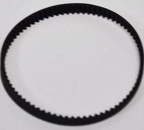 Cirrus Replacement Timing Belt for CR119, #CL0602-56