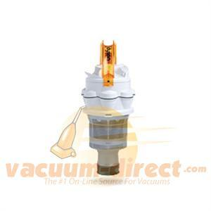 Dyson DC14 DC15 Cyclonic Assembly 908658-23
