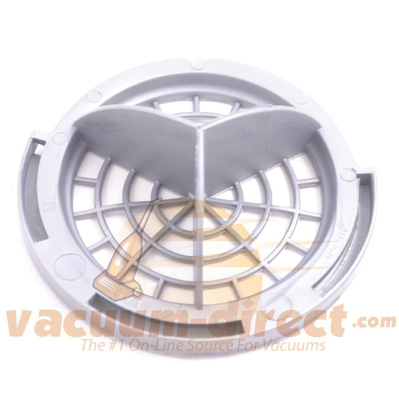 Dyson DC15 Filter Duct 908868-01