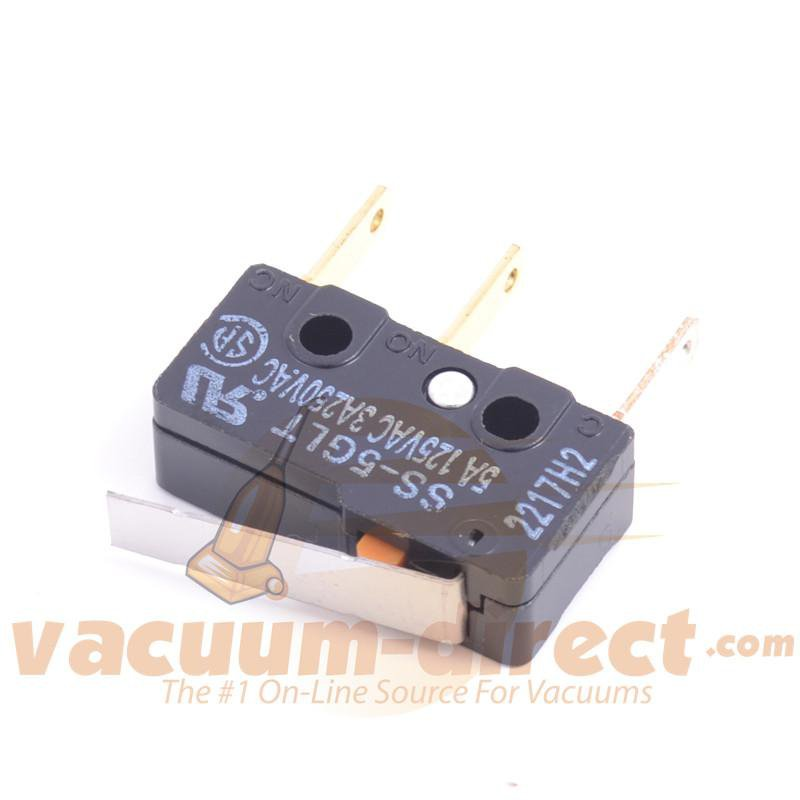 Dyson DC15 Upright Switch 908526-01