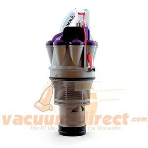 Dyson DC17 Cyclonic Assembly 917405-02