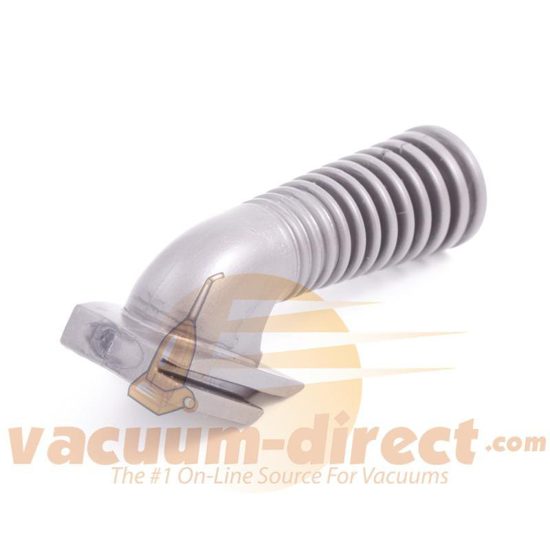 Dyson DC18 Cord Protector 910359-02