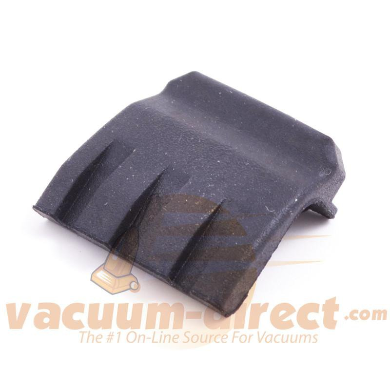 Dyson DC18 Duct Motor Mount 911526-01