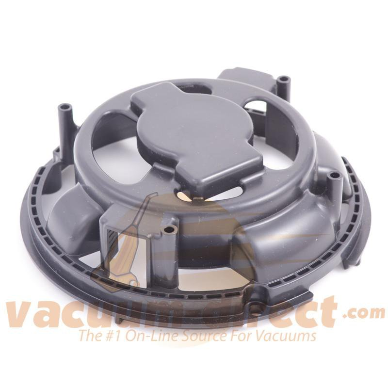 Dyson DC18 Motor Retainer 911050-01