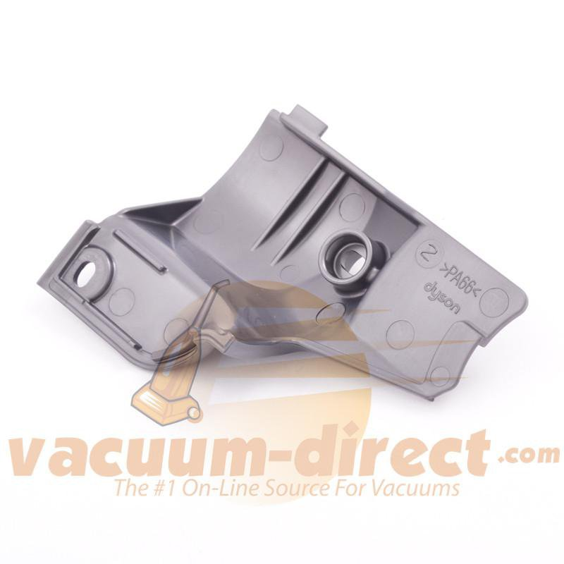 Dyson DC21 DC23 Stow Neck Cover 909803-01