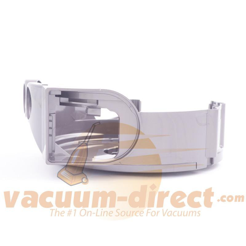 Dyson DC22 Cable Housing Outer Cover 913128-01