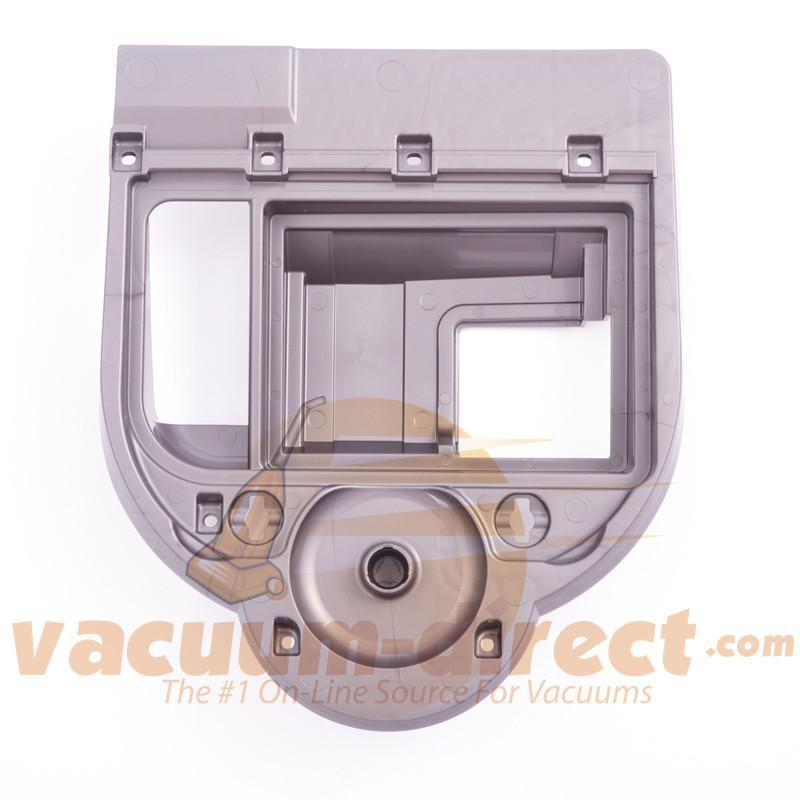 Dyson DC22 Post Filter Housing 913162-01