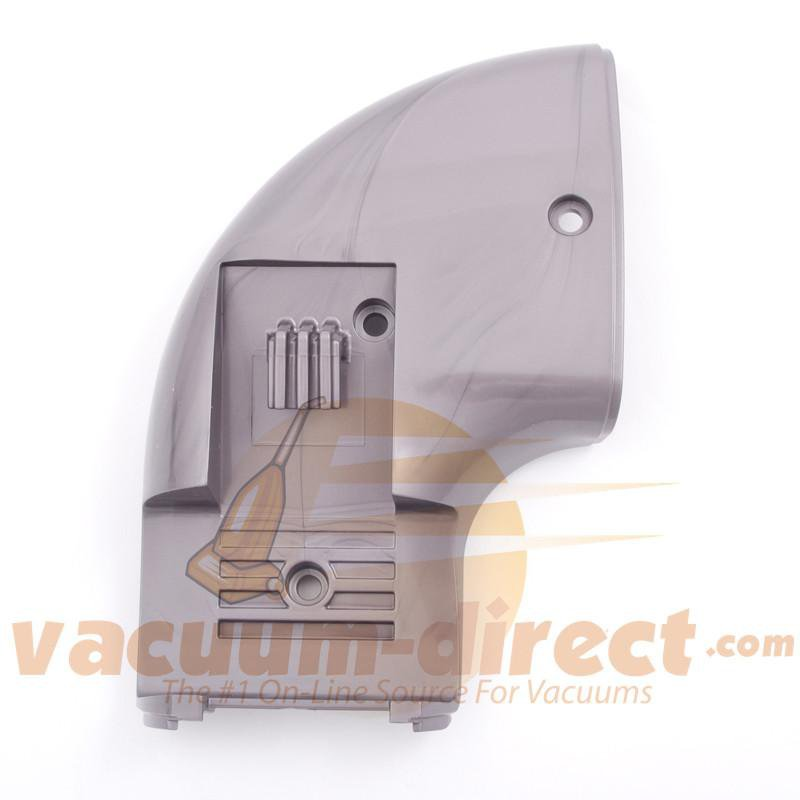 Dyson DC23 Duct Cover 913576-01