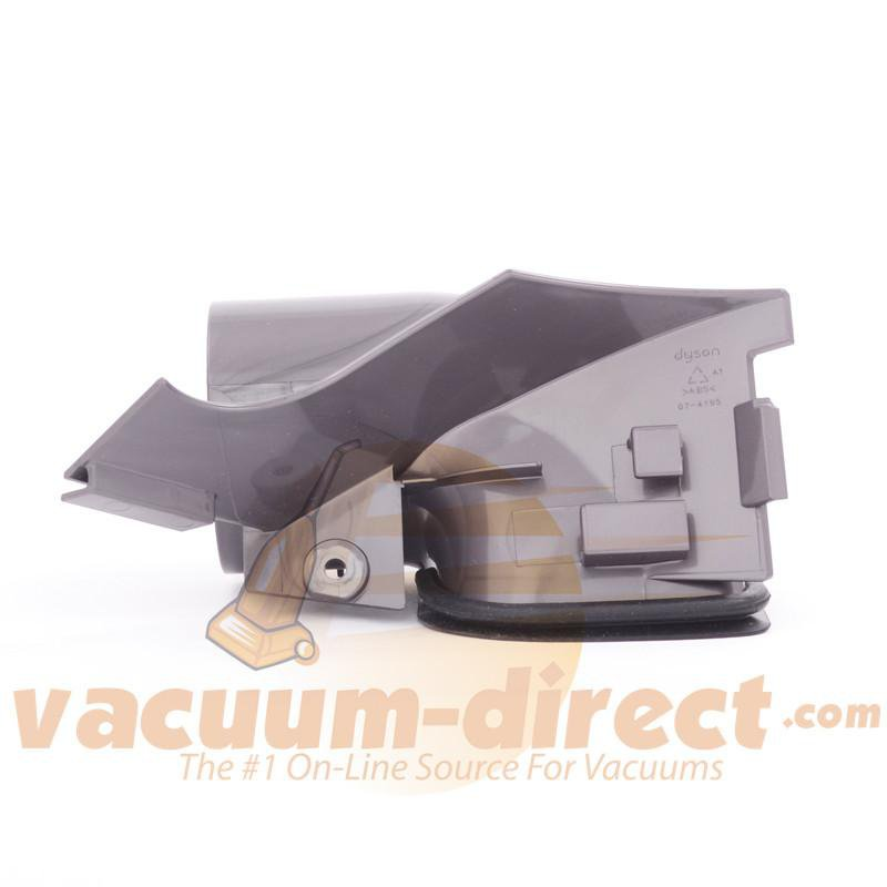 Dyson DC23 Cyclonic Inlet 916091-01