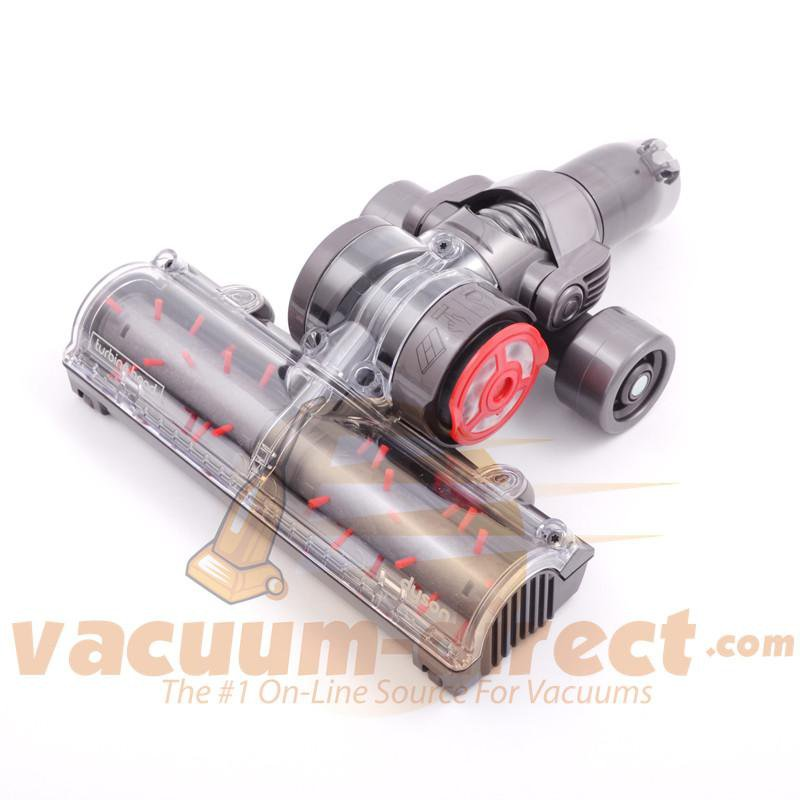 Dyson Dc23 Turbine Head Replacement Assembly 906565 29