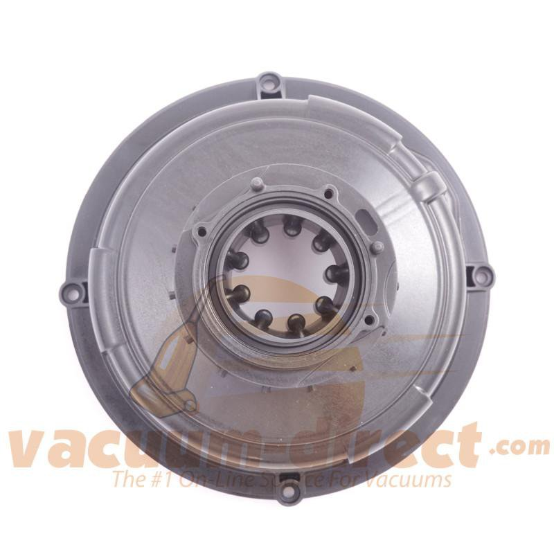 Dyson DC25 Front Motor Bucket 914076-01