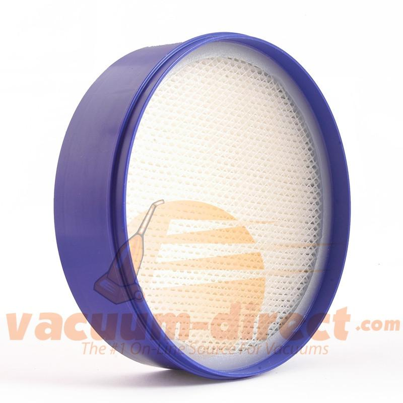 Dyson DC27 DC28 HEPA Post Filter 915916-03