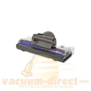 Dyson DC77 UP14 DC16 Cleaner Head 966502-01