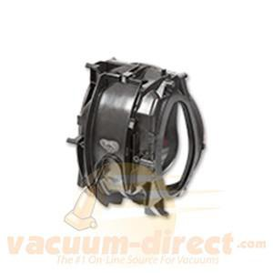 Dyson DC77 UP14 Motor Bucket Exhaust 966512-01