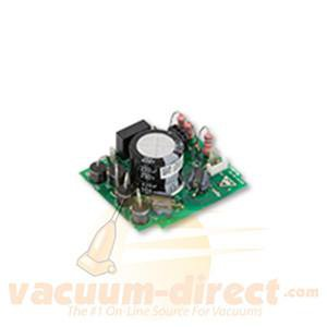 Dyson DC77/UP14 Printed Circuit Board (PCB) Assembly