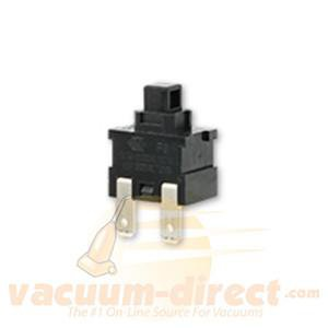 Dyson DC77 UP14 Switch 966517-02