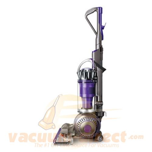 Dyson Ball Animal 2 Upright Vacuum 227635-01