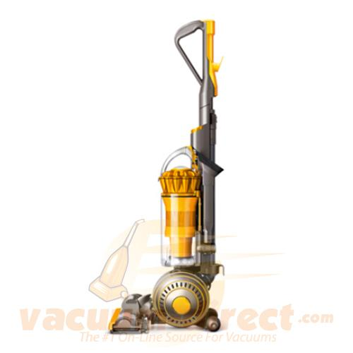 Dyson Ball Multi-Floor 2 Upright Vacuum 227633-01
