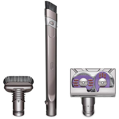 Dyson Car Cleaning Kit for all models 908909-08