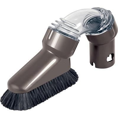 Dyson Multi-Angle Dust Brush for all models 917645-05
