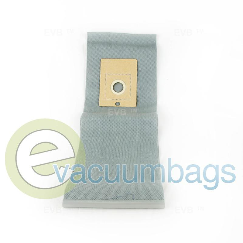 ElektraPure EP8000 CUL300 Inner Dump Cloth Vacuum Bag 1 pc.  EP-12400 EP-12400