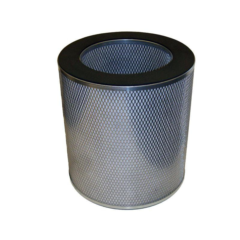 Green Klean Heavy Duty Carbon Filter GK-PASHDR-1