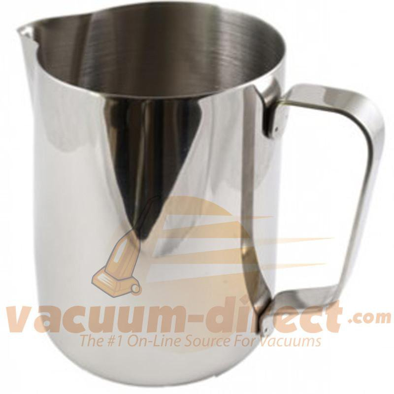 Gaggia Frothing Pitcher 12oz PITCH 12OZ
