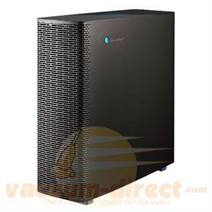 Blueair Sense+ Air Purifier SENSEPK120PACGB