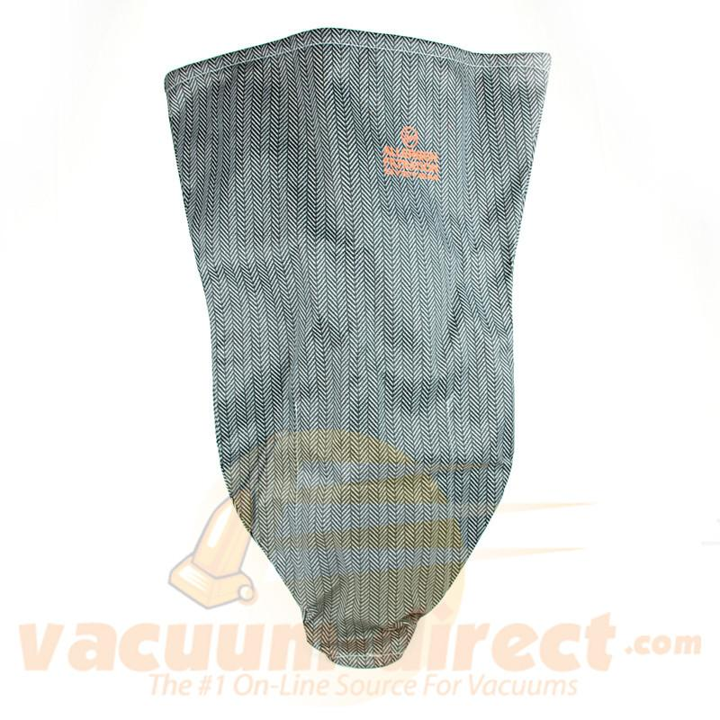 Hoover Outer Cloth Vacuum Bag Assembly Genuine Hoover Part 39-2117-01