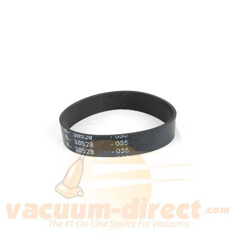 Hoover Flat Belt for Hoover Cyclonic Upright Vacuums 39-3138-04