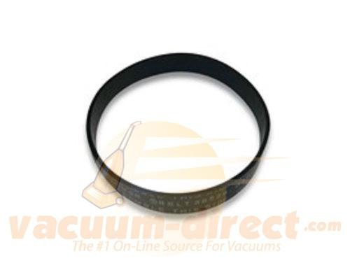 Hoover Generic Windtunnel Non-PowerDrive Vacuum Belt 38-3126-03