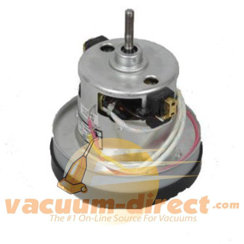 Hoover T-Series WindTunnel Vacuum Motor Assembly with Gaskets  230333001 39-8580-06