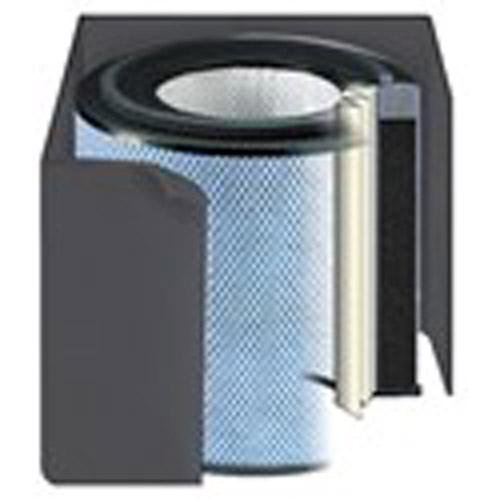 Austin Air Allergy Machine Jr. Replacement Filter FR205W
